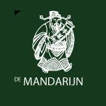 De Mandarijn Chinese Chinese restaurant Voorburg, Den Haag